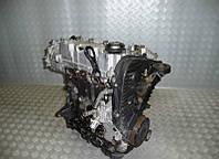 Двигатель Mazda 3 2.0 MZR-CD, 2006-2009 тип мотора RF7J