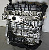 Двигатель Mazda CX-5 2.2 D, 2012-today тип мотора SHY1