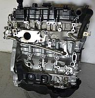 Двигатель Mazda 3 2.2 D, 2013-today тип мотора SHY1