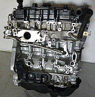 Двигатель Mazda 6 Saloon 2.2 D, 2013-today тип мотора SHY1