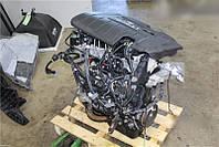 Двигатель Mazda 3 Saloon 1.6 MZR CD, 2008-today тип мотора Y642