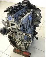 Двигун Mazda 3 1.6 MZR-CD, 2010-today тип мотора Y655, Y650, фото 1