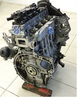 Двигатель Mazda 3 1.6 MZR CD, 2010-today тип мотора Y655, Y650