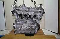 Двигатель Mazda 3 1.6 MZR, 2009-today тип мотора Z6