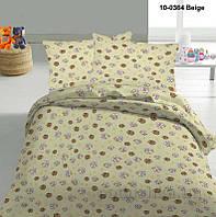 Детское постельное белье TM Nostra Бязь Rainforce 0241281219848 Детский комплект