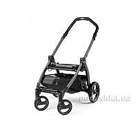 Шасси для коляски Book Plus S Peg-Perego ICBO0100NL77