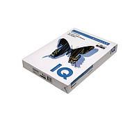 Офисная бумага IQ ALLROUND 500л, 80гр, А3