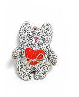 Декоративное изделие «Мини-котенок»