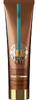 Универсальный крем уход Mythic Oil 150 мл L'Oréal Professionnel Paris