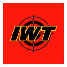 Тепловізори для полювання IWT