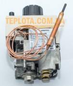 Газовый клапан Eurosit 630, art 0.630.093 (для котлов до 20 кВт)