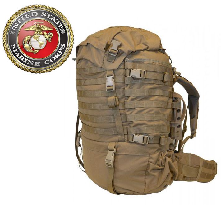 Рюкзак filbe отзывы салмо рюкзак