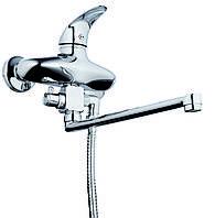 Смесители для ванной комнаты  ZEGOR  FEA