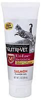 Nutri-Vet Uri-Ease Гель для подкисления мочи, 89 мл