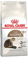 Royal Canin Ageing +12, 400 гр