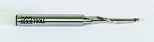 Фреза для каналов дверного отлива Kaban makine 5.2x28x80x8 hss