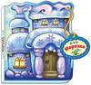Казки-домівочки: Морозко (у) (арт.М156015У)