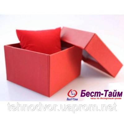 Женская коробочка