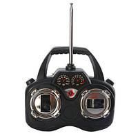 Пульт управления для электромобиля детского G55