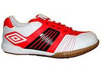 Обувь для зала UMBRO FUTZAL STREET-A  80542UJB6