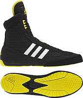 "Боксерки Adidas ""Champ Speed III"""