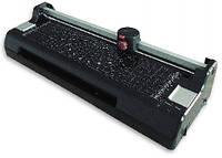 Ламинатор конвертный lamiMARK™ COMPANION 230
