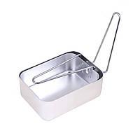 Кастрюля-сковорода с ручками 2шт. 15298-5
