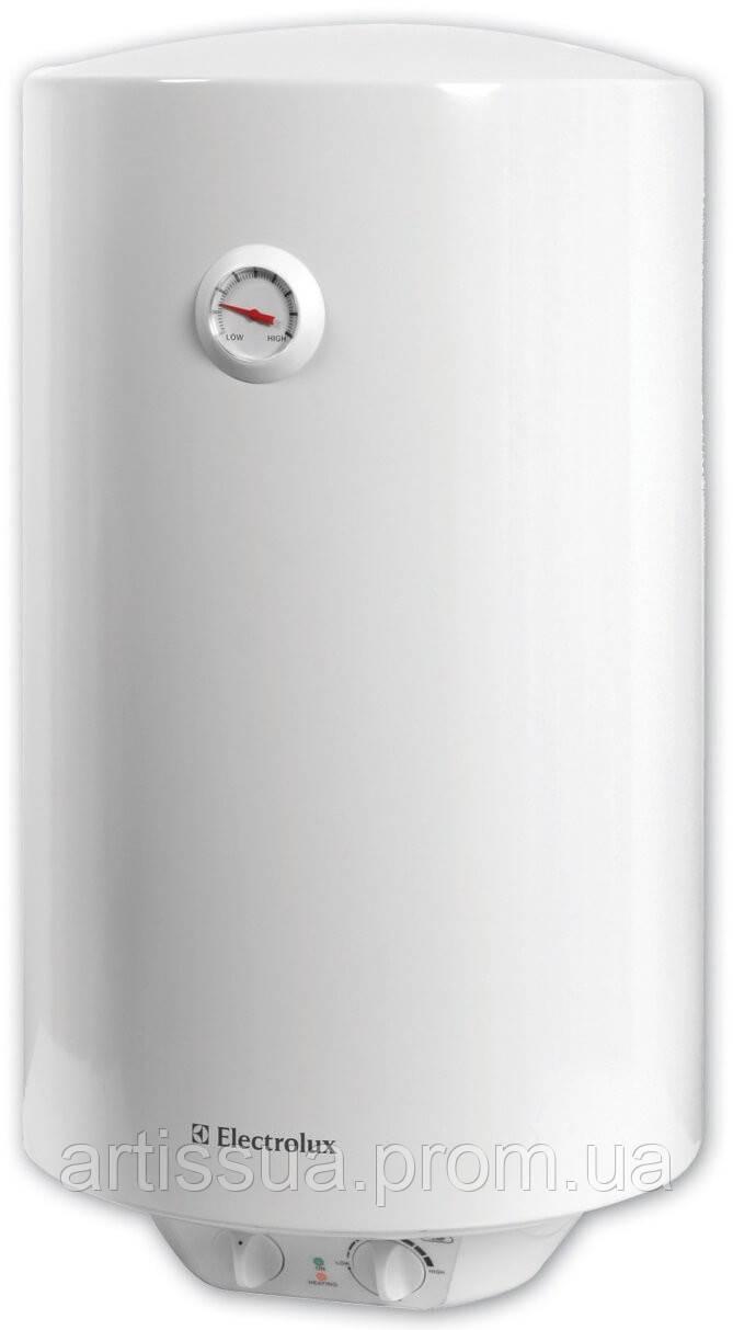 """Бойлер (водонагреватель) Electrolux EWH 50 Quantum - Интернет-магазин """"ARTiss.ua"""" в Каменском"""