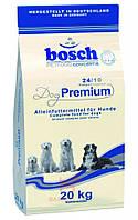 Dog Premium для взрослых собак 20 кг (Бош) Bosch