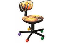 "Кресло ""Бамбо Дизайн (Рыбка)"" Сатурн"
