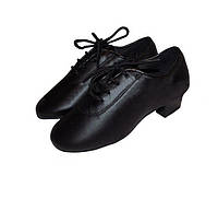 Обувь для танца DN-2750