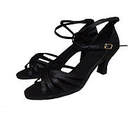 Обувь для танца D507