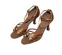 Обувь для танца LD2041-C