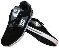 Кроссовки для хип-хопа DG 7566-BK