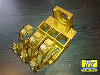 Щеткодержатели для электродвигателей