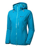 Куртка горнолыжная женская Marmot Headwall Jacket