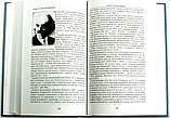 Введение в русскую религиозную философию. Василенко Л.И, фото 5