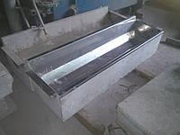 Кормушка для жидкого кормления КЖК-1