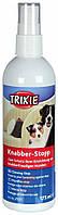 Спрей антигрызин для собак, 150 мл Trixie