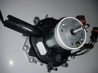 Компрессор воздушного отопителя Webasto AT-2000 ST, 24V