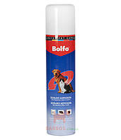 Bolfo spray / Больфо спрей Флакон 250 мл (Байер) Bayer