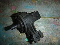 Клапан вакуумный (1,4 MPI) Skoda Fabia 1 01-07 (Шкода Фабия), 0280142345