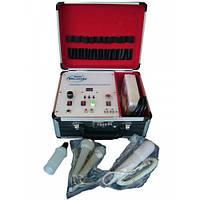 Аппарат для бесконтактной чистки кожи AS-8014 ()