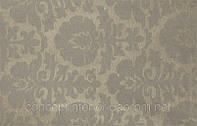 Натуральная портьерная ткань для стильного современного интерьера Medeo Nature бежевая