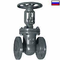 Задвижка стальная 30с15нж (ЗКЛ2-40)