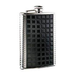 Фляга 1205YGB-Bsqu подарок мужчине на 23 февраля купить в Харькове