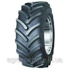 Шина 420 85 28 на трактор RD01 Mitas 16 9 28