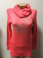 Купить свитер в розницу