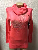 Купить свитер в розницу, фото 1