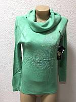 Купить свитер женский , фото 1